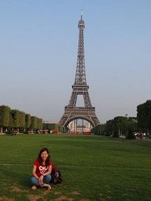 Loan  Eiffel