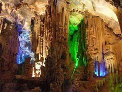 PhongNha_cave