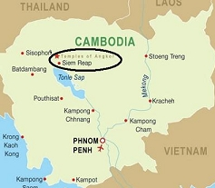 cambogia essenziale