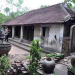 Il villaggio di Phuoc Tich - Hue