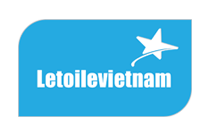 Letoilevietnam