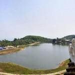 Lac de Thuy liem