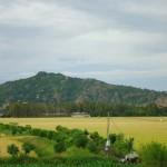 Mont de Sam