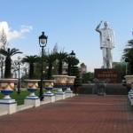 Port de Ninh Kieu