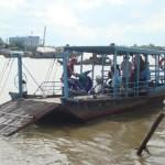 bateaupourleshabitants