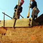 construirelamaison