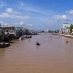 fleuve de bao dinh