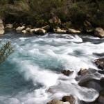 fleuve souterreain