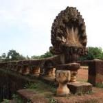 kampong kdei