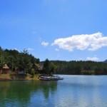 lac tuyen lam