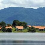 le lac lak