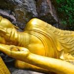 luang-prabang-buddha