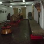 musee d'ethnographie daclak