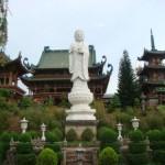 pagode de minh thanh