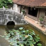 pagodebutthap