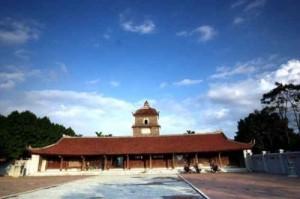 pagodededau