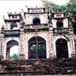 pagodedenbachuakho