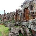 phnom chiso temple