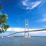 pont de can tho
