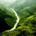 rivieredenhoque