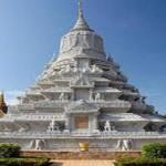 silverpagoda