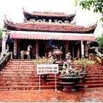 templededenbachuakho