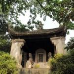 templededuonglam