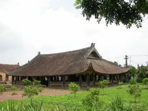 templeduvillage