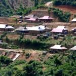 villagedebanho