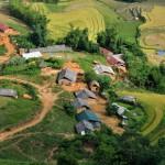 villagedemuongkhuong