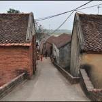 villagedephulang