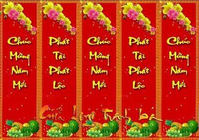 cau_doi_tet