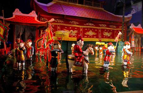 les-marionnettes-sur-leau-au-vietnam-