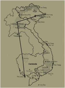 Indochine Phu Quoc