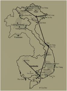 Vietnam-et-Angkor1